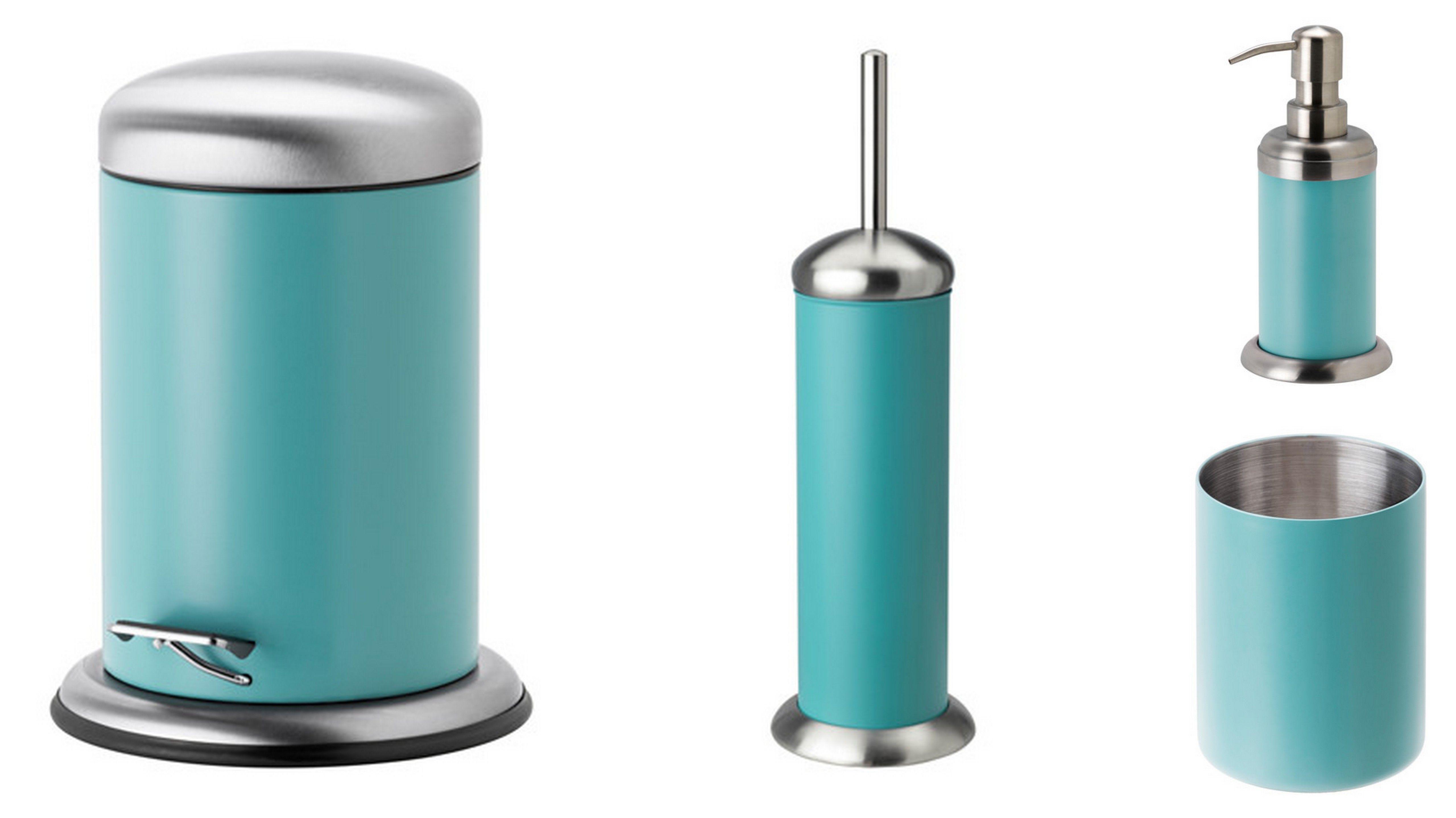 IKEA MJÖSA bathroom set | Bathroom | Pinterest