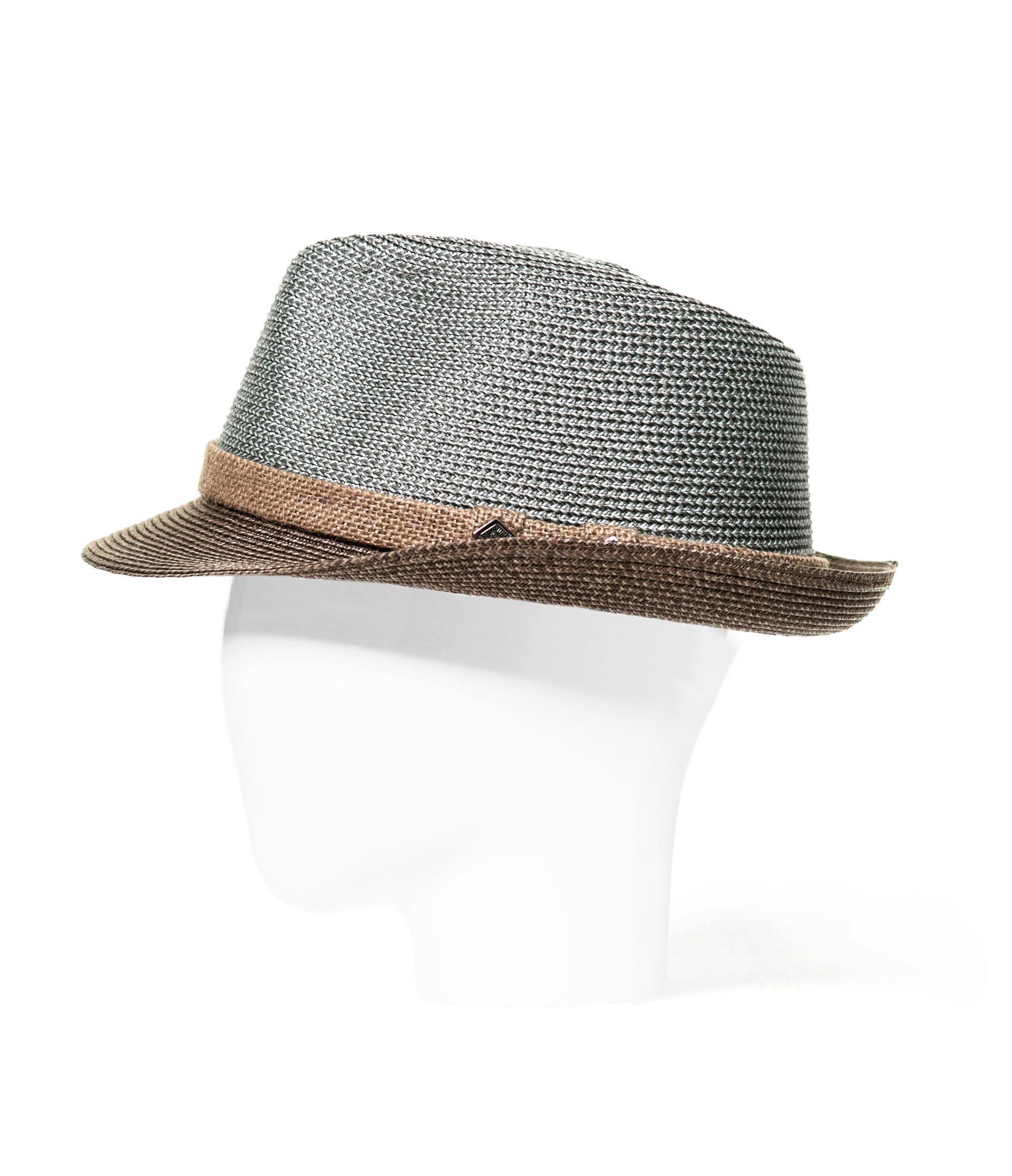 Search Engine Mens Accessories Zara Hats