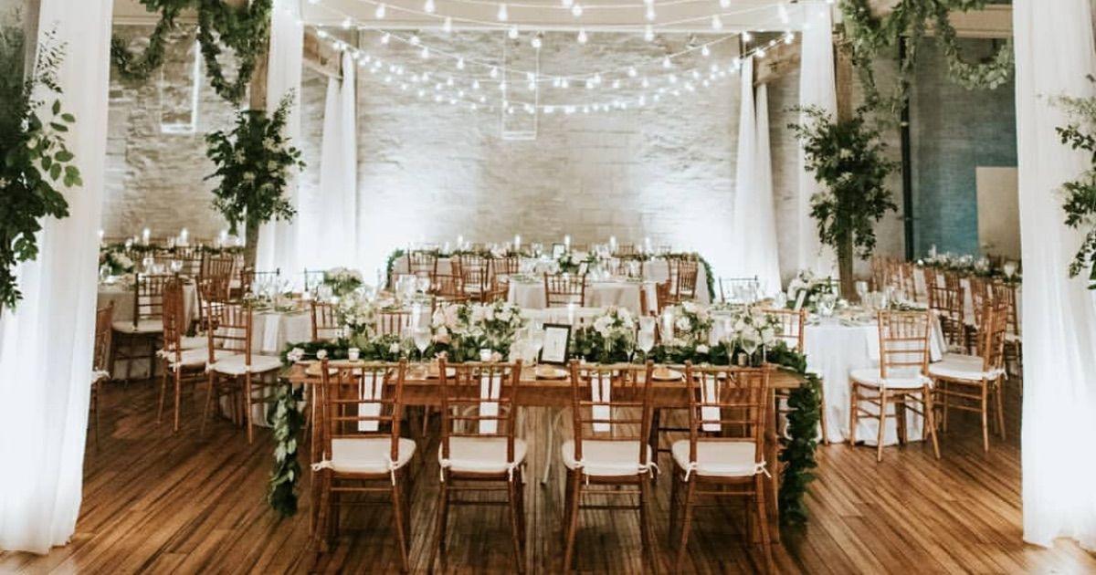 19 Industrial Wedding Venues In The Philadelphia Area In 2020 Industrial Wedding Venues Industrial Wedding Philadelphia Wedding Venues