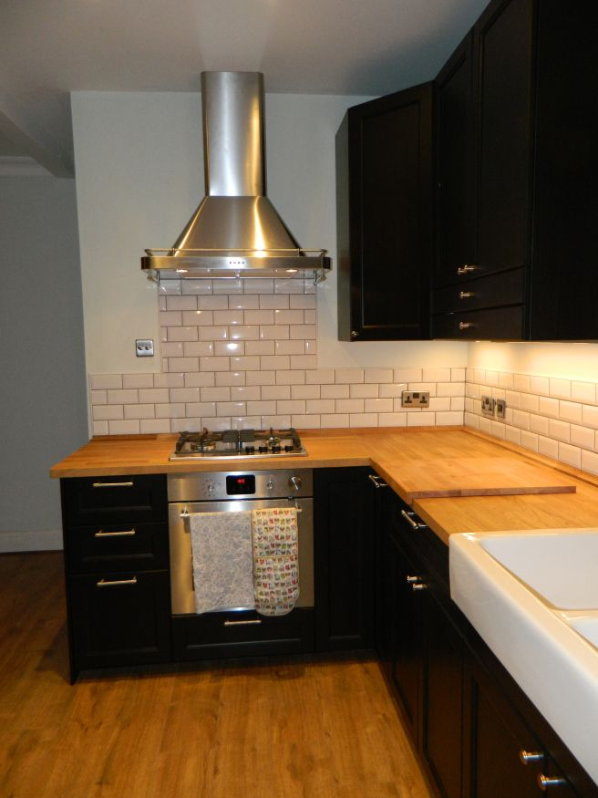 free new ikea kitchen with ikea fljande extractor hood with plan de travail acrylique ikea. Black Bedroom Furniture Sets. Home Design Ideas