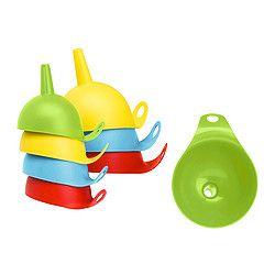 utensili da cucina accessori per il gelato ikea