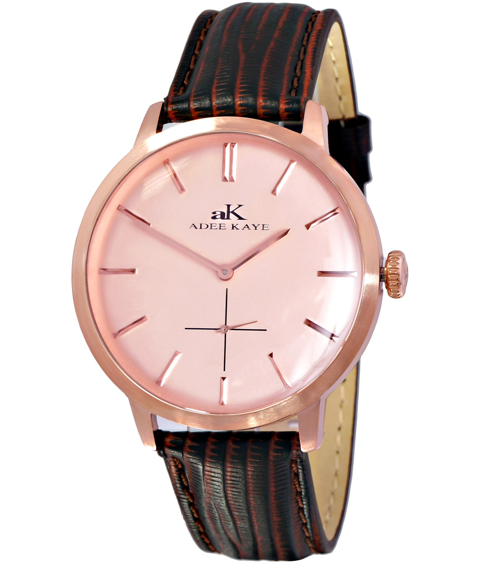 """AK2225-""""CLASSIQUE COLLECTION"""" 