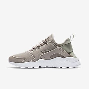 Nike Air Huarache Ultra Breathe Women's Shoe.
