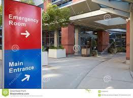Image result for modern entrance hospital