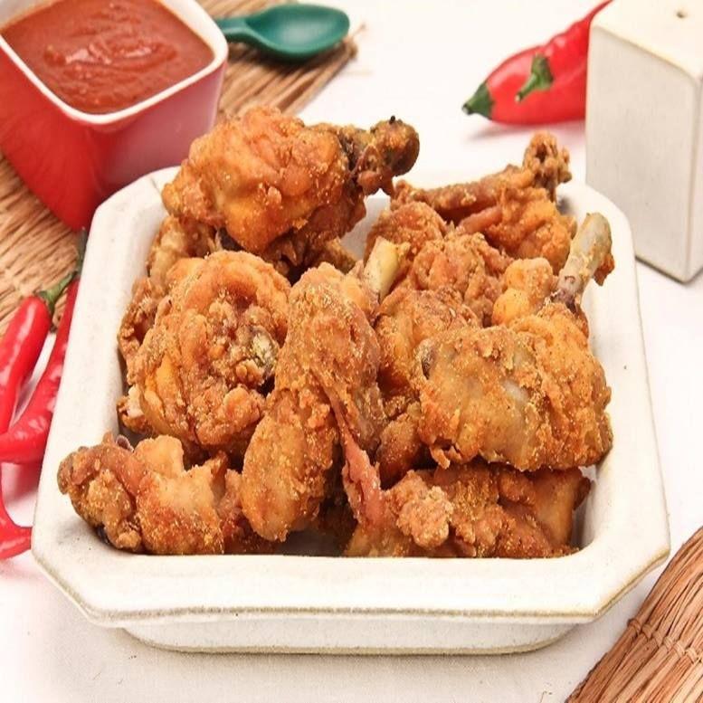 receita-de-frango-a-passarinho-com-molho-de-pimenta-tasty-demais