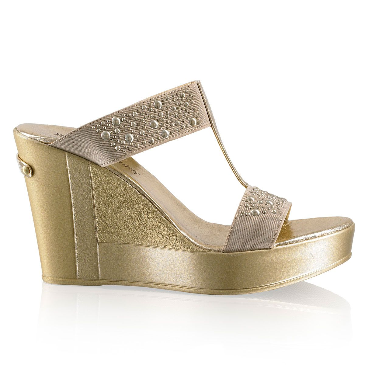 Bella Russell And Bromley Summer Sandals Pinterest