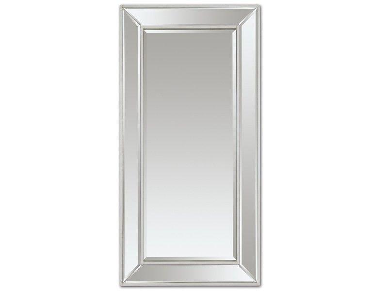 Espejo Palace 60x120 cm