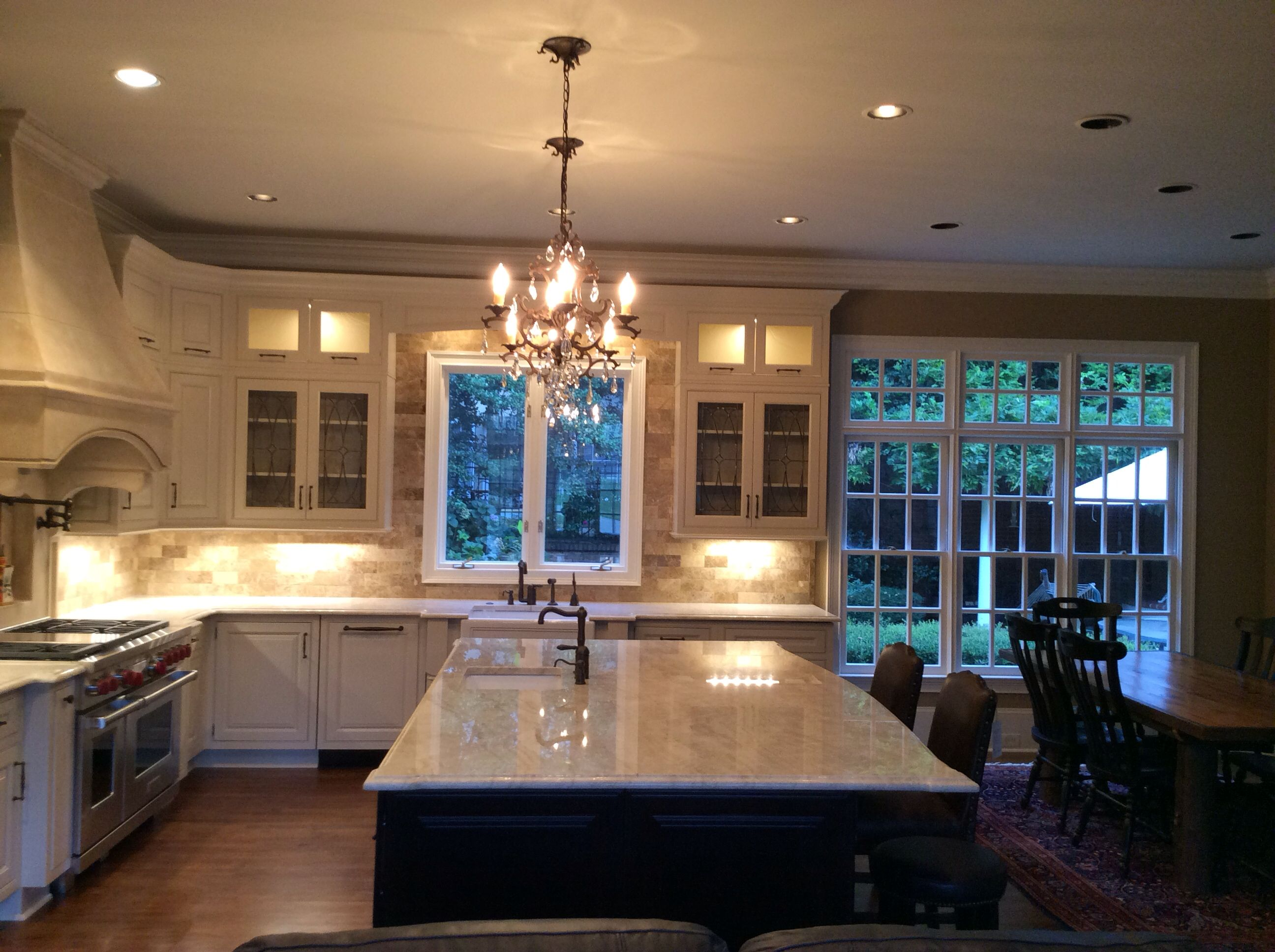 with construction vt flooring kitchen soapstone and new birch custom oak clar montpelier remodeled remodel cabinetry quartzite hardwood countertops img east