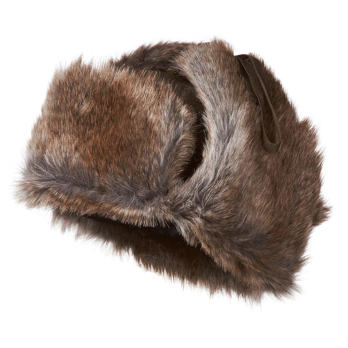 9bbf4f2dcd629 Kangol Trapper Hats - Kangol Wool Ushanka Trapper Hat - Loden ...