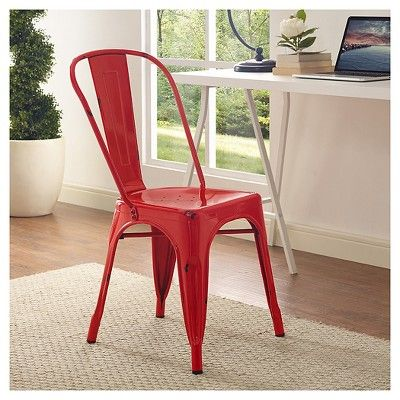 find product information ratings and reviews for café chair