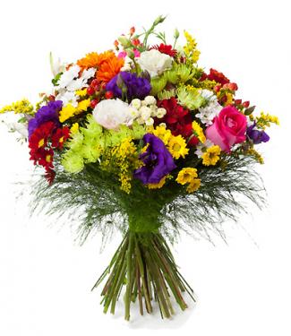flores 365 comprar y enviar flores