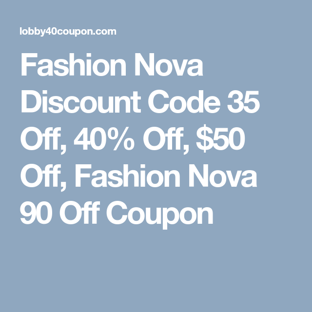 alvina online coupon