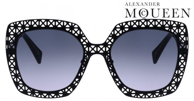 Alexander McQueen - S AQ 4260 003 HD 53