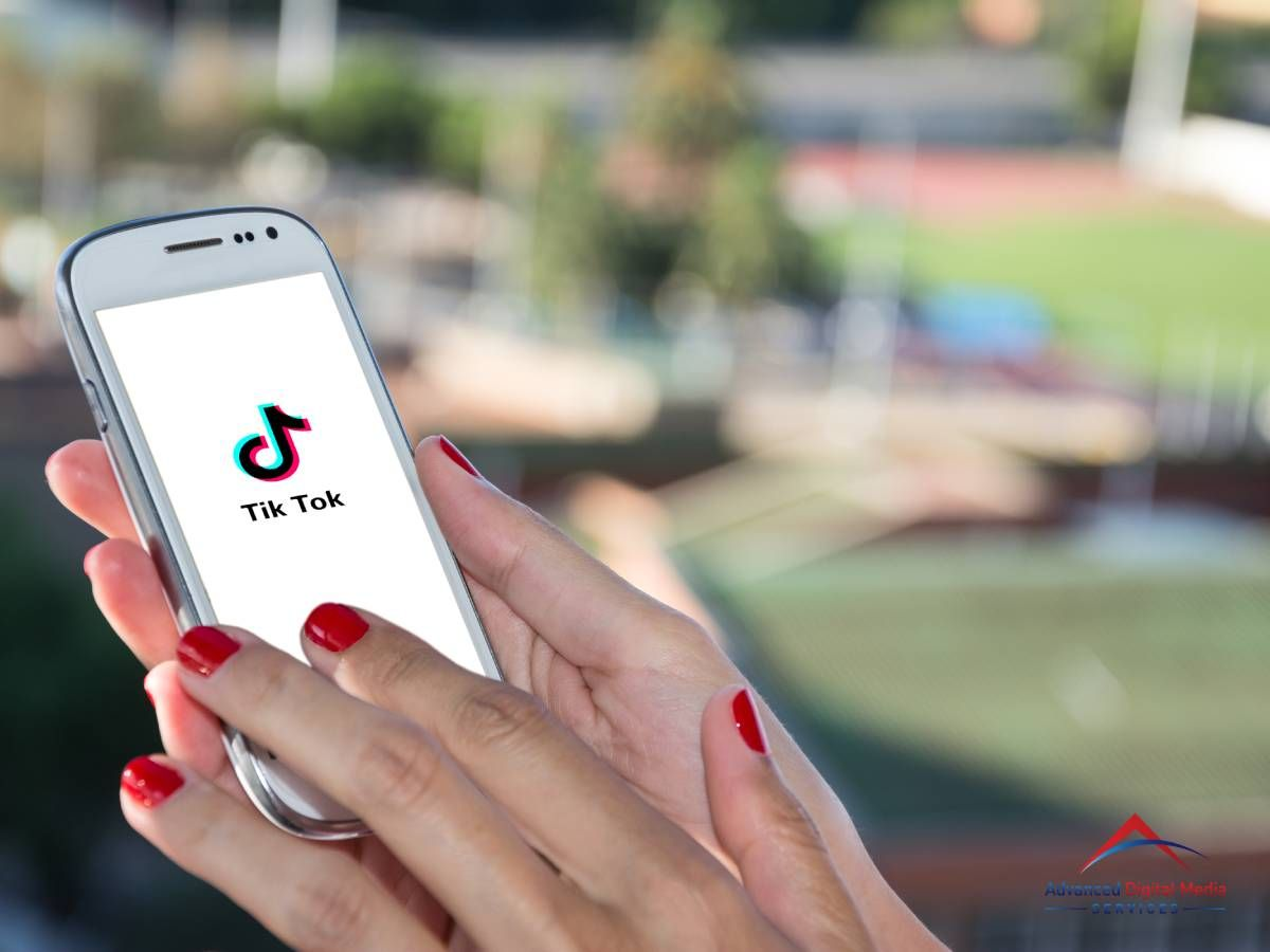 The Tiktok Ban In Us App Stores Has Been Delayed At Least Another Week With An Acquisition Deal Between Oracle And Mircosoft Un In 2020 Social Media Tips Week Delayed