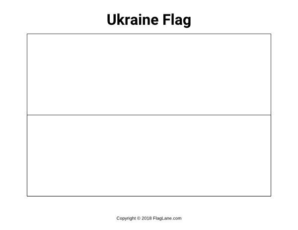 Brilliant Pin By Muse Printables On Flags Flag Images And Coloring Interior Design Ideas Gentotthenellocom