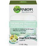 Garnier Moisture Rescue Refreshing Gel-Cream For Dry Skin Ulta.com - Cosmetics, Fragrance, Salon and Beauty Gifts