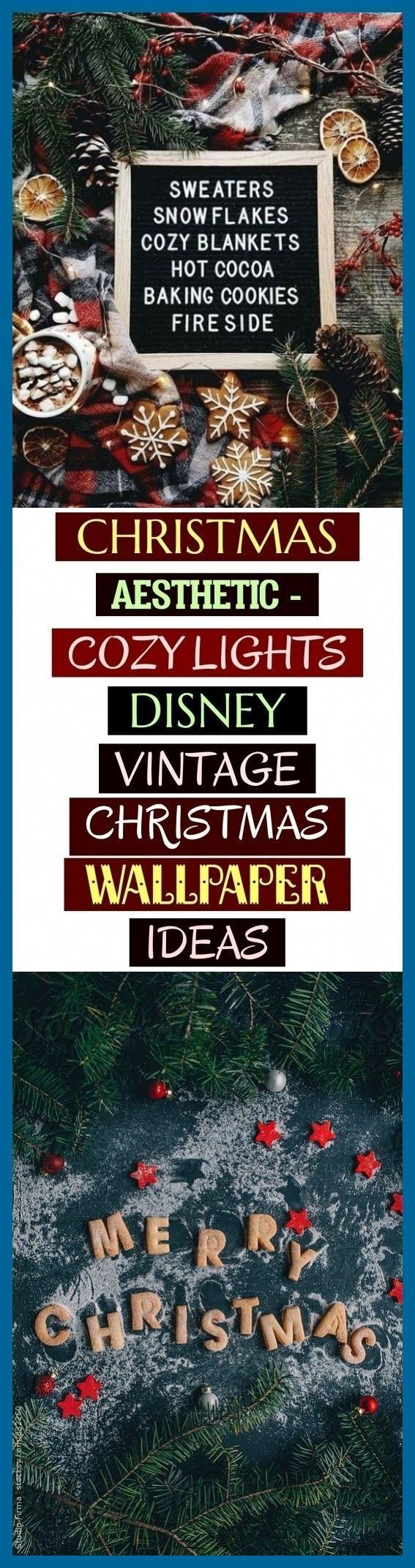More than 25  Christmas Aesthetic - Cozy Lights Disney Vintage Christmas Wallpaper Ideas ~ Christmas Aesthetic - Cozy | Lights | Disney | Vintage Christmas Wallpaper Ideas. Looking for inspiration and a great mood with Christmas aesthetic ideas? Save my collection of these Christmas lights aesthetic, wallpaper and sweater ideas. #christmas #xmas #aesthetic #photography #winter #homedecor #cozy #christmastree ~ #christmas #xmas #aesthetic #photogr #christmasaestheticwallpaper More than 25  Christ