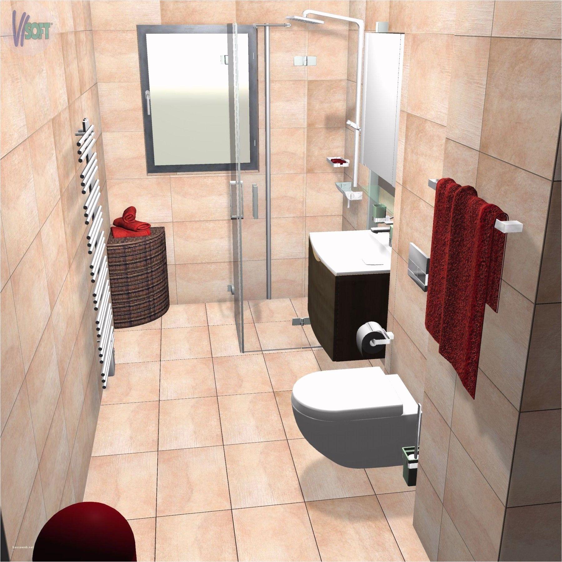 Badezimmer Planen Kostenlos Frisch attraktiv Badezimmer ...