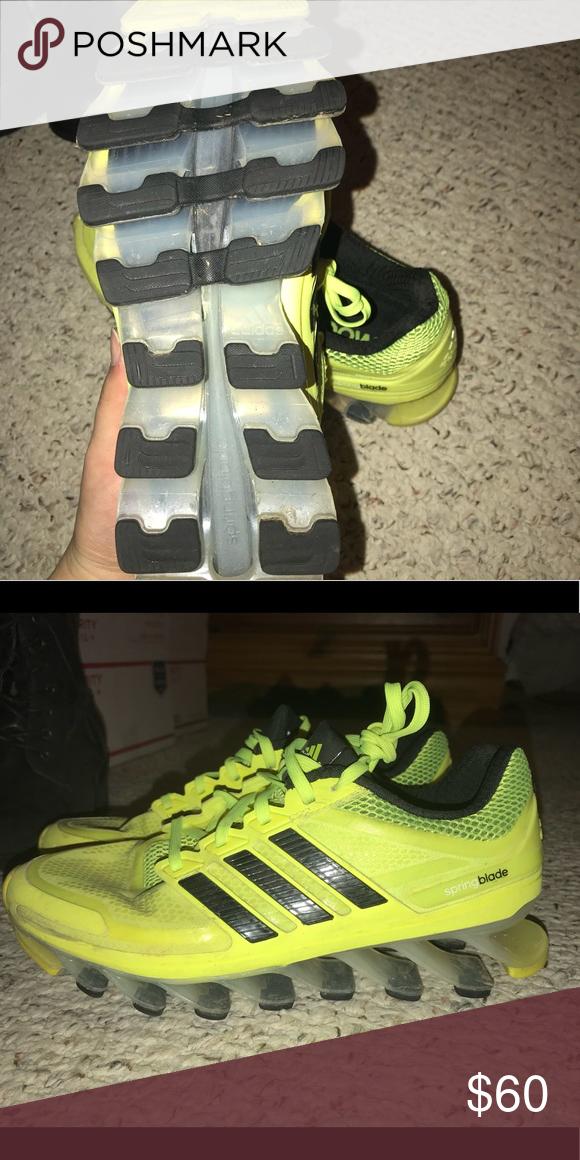 primavera lama scarpe adidas