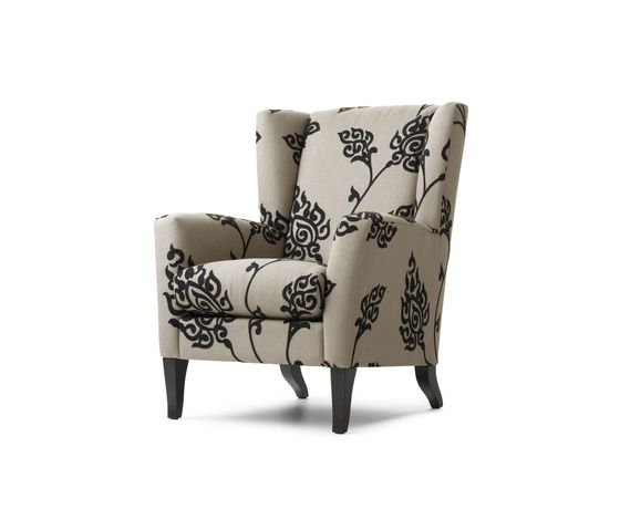 Good Buying Armchair Small: What You Need To Know
