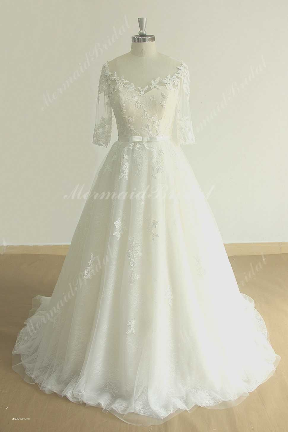 Wedding dress with bow on back  Awesome Open Back Wedding Dresses with Bow  Lace wedding dresses