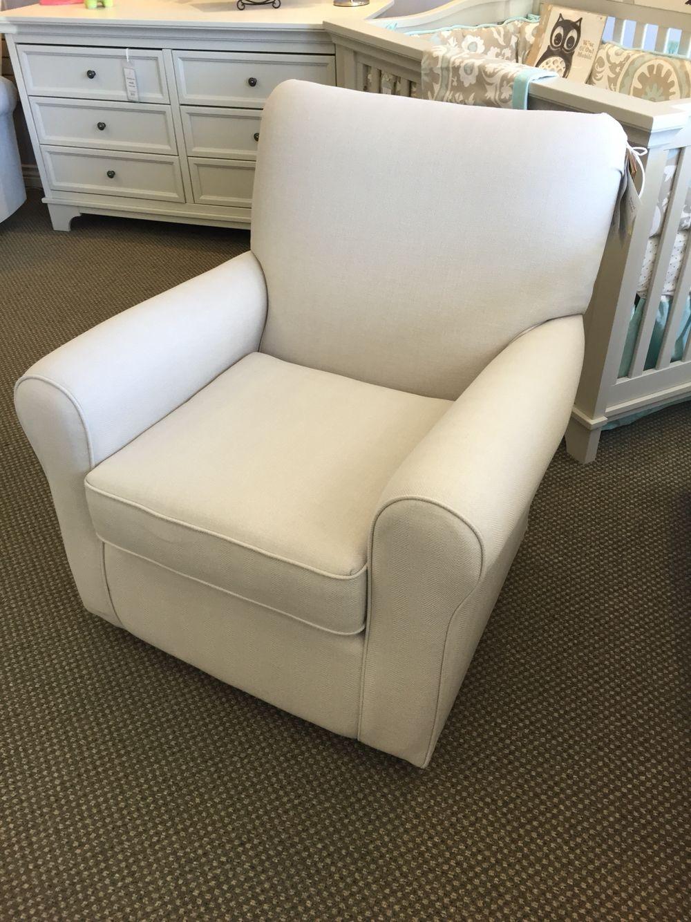 Best chair swivel glider - Best Chairs Hagen Swivel Glider In Platinum 25583 Stock 246669