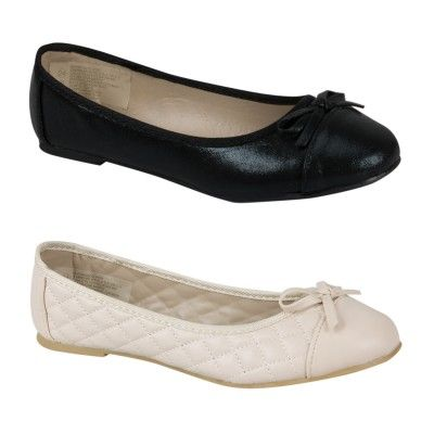 Balerinas De 206iballerinas Price By Pink Bgyf76 Zapatos Shoes Kit 5j3LA4R