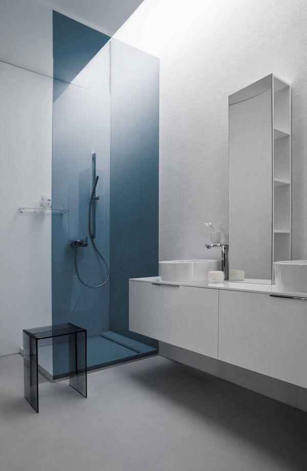 Kartell by Laufen: Bathroom Collection | Laufen