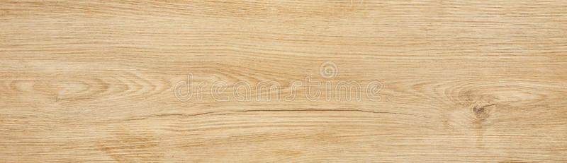 Wood texture background. Wood or laminate wood texture background , #AFF, #texture, #Wood, #background, #wood, #laminate #ad #woodtexturebackground Wood texture background. Wood or laminate wood texture background , #AFF, #texture, #Wood, #background, #wood, #laminate #ad #woodtexturebackground