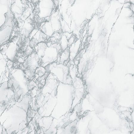 marble - Google-søk