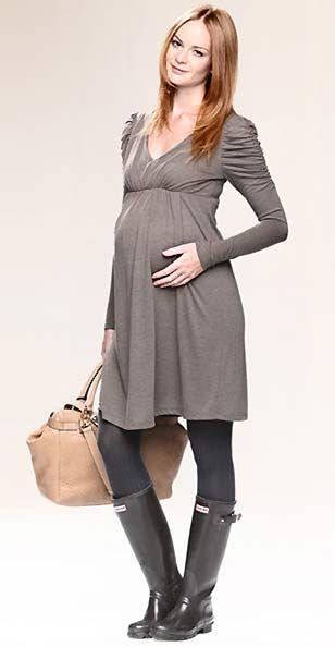 e090b9b90 ropa para embarazadas - Buscar con Google