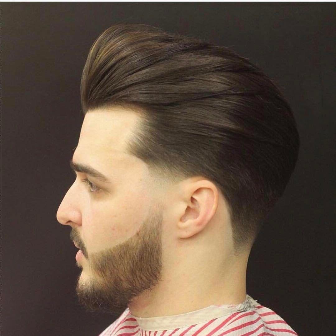 Haircuts for men las vegas kochiockholm selfie stockholm sweden göteborg malmö london