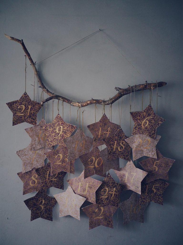 En hållbar jul – ett inspirerande bloggsvep • Husligheter