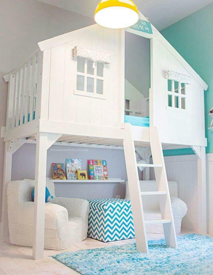 design bedroom%0A Bedroom kids