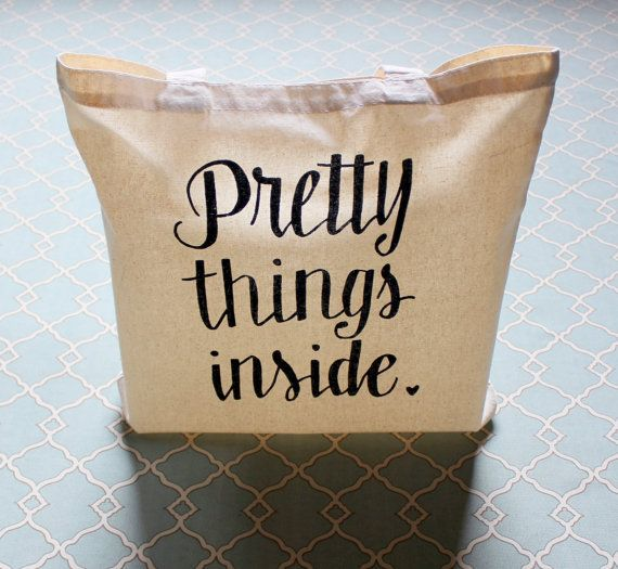 Pretty Things Inside. | A Little Present for Myself. | Pinterest ...