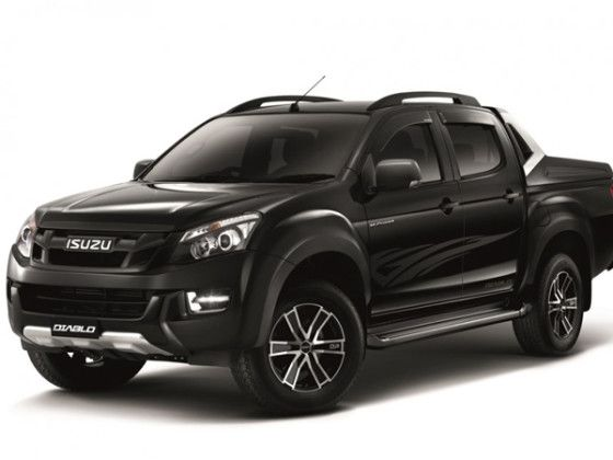 chevrolet dmax 2018. perfect 2018 2018 isuzu dmax release date and chevrolet dmax i