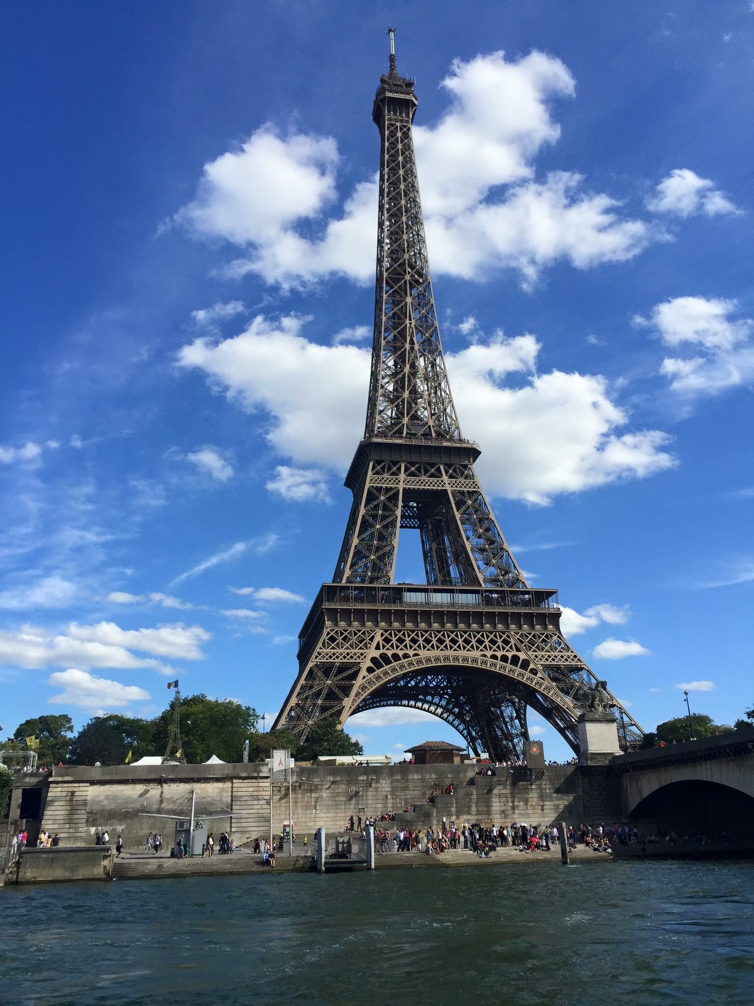 10 top rated tourist attractions things to do in paris 10 top