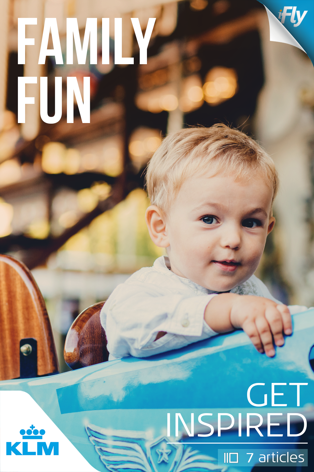 Where Are You Going Travel With Kids Best Holiday Destinations Family Fun