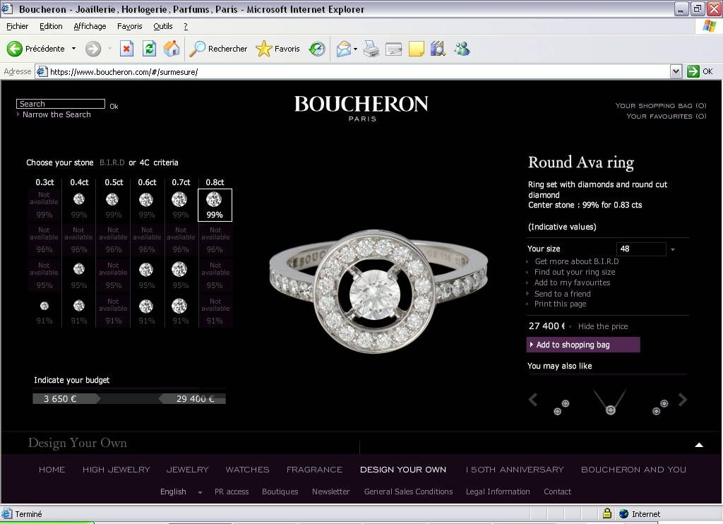 amazing design your own wedding ring - Create Your Own Wedding Ring