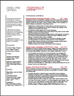 Resume Samples Los Angeles Resume Studio Los Angeles Resume Writer Career Consultant Cover Letter Sample Cover Letter For Resume Resume Examples