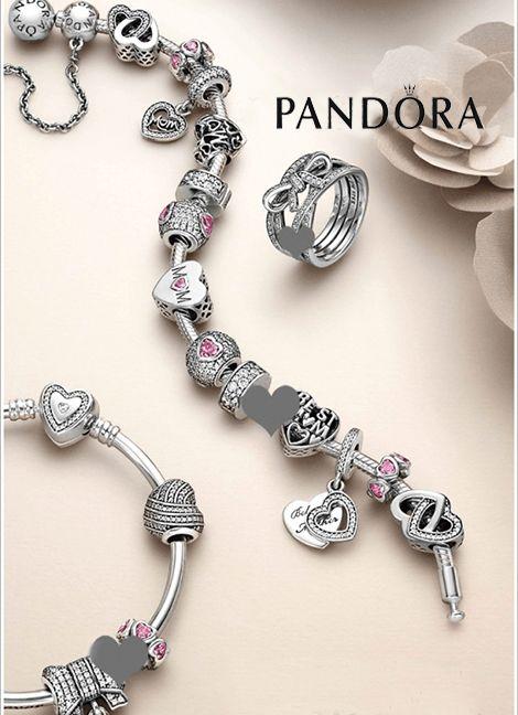 Pandora Bracelets Sale Pandora Bracelet Designs Pandora Bracelet Charms Pandora Jewelry Charms