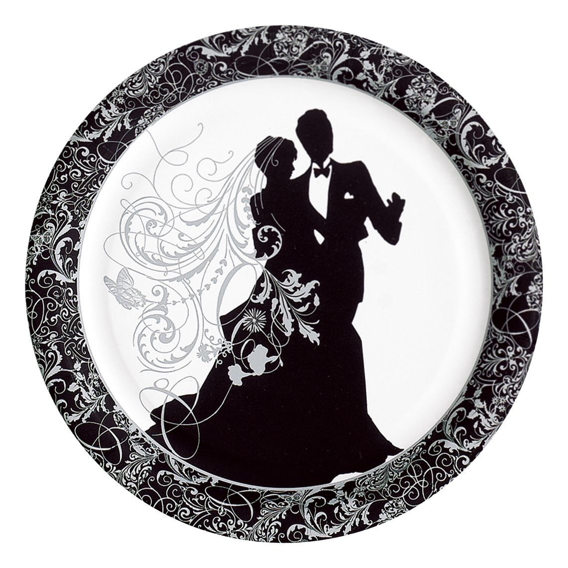 валы красивые картинки на свадьбу черно-белые уже та, есть