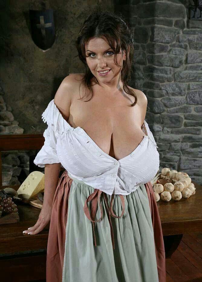 Milena velba pirate