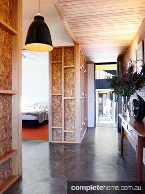 Grand Designs Australia: Mansfield House   Complete Home