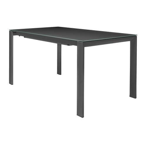 Napoli Extendable Dining Table