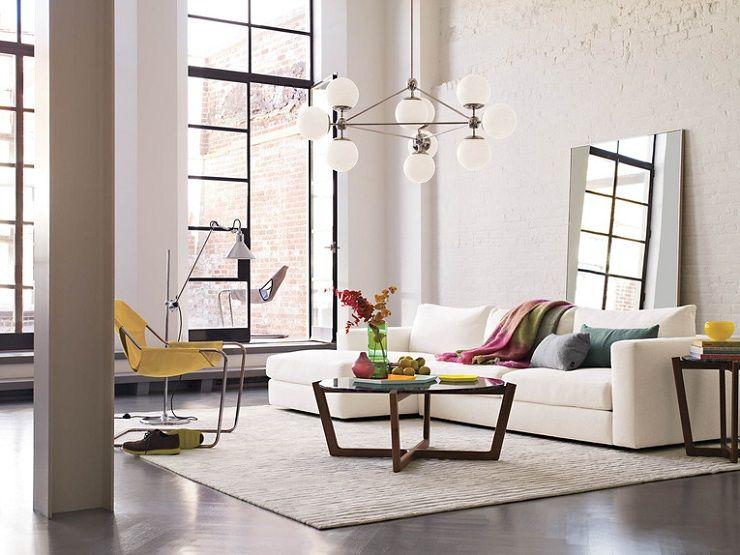Best Interior Designers furniture for interior designers. mimar interiors best interior