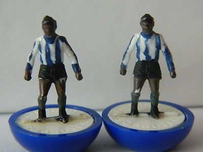 #Vintage 1970s subbuteo - classic h/w #spares - #argentina - # 67 - heavyweight,  View more on the LINK: 	http://www.zeppy.io/product/gb/2/141892373003/