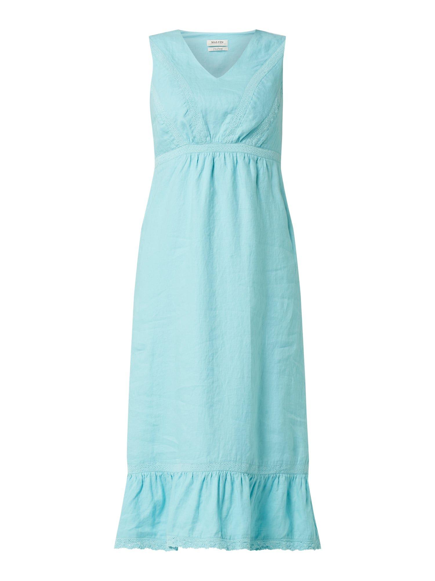Bei ➧ P&C Freizeitkleider von MALVIN ✓ Jetzt MALVIN Kleid aus