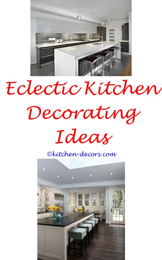 Copperkitchendecor Decorations For A Kitchen Tea Marilyn Monroe Decor Chefkitchendecor Open Plan Lounge And Ideas Decorati