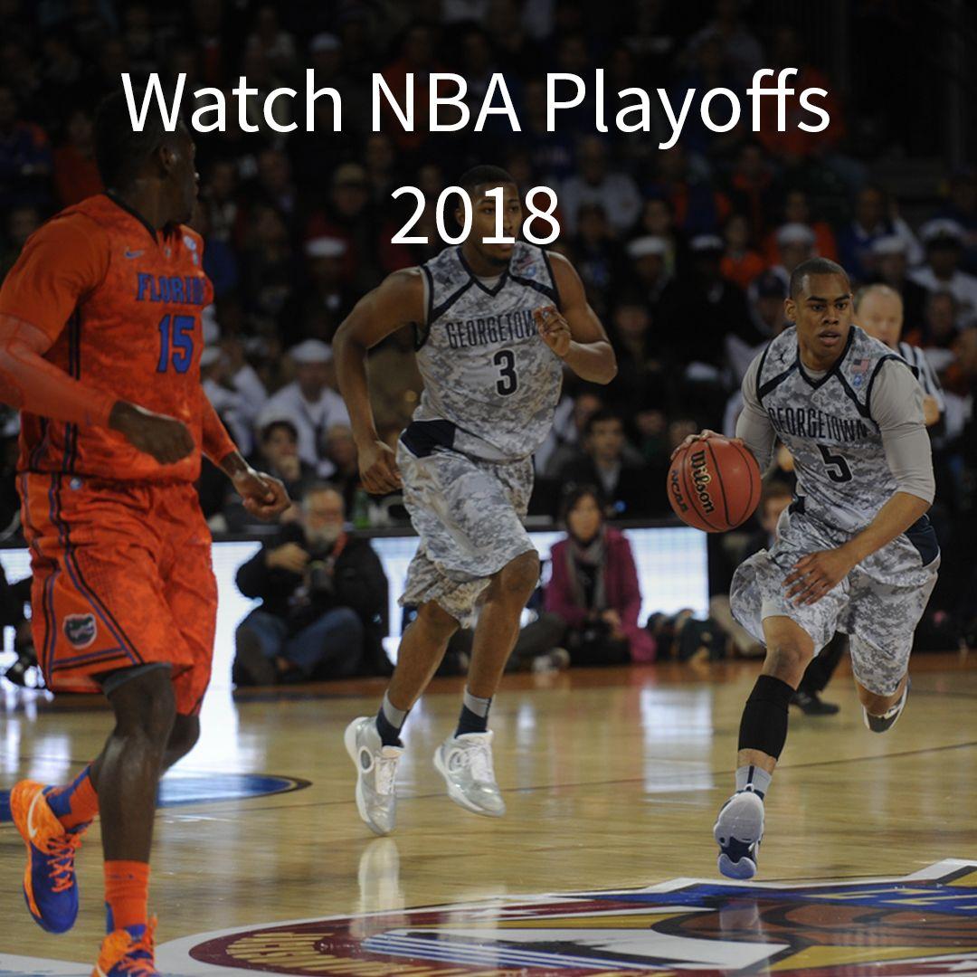 Park Art My WordPress Blog_Watch Nba Playoffs Stream Free